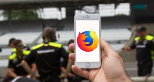 Import Bookmarks From Chrome to Firefox Android