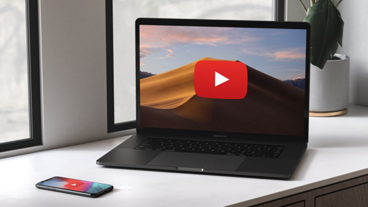 How to Install YouTube-dl on Mac | TechWiser