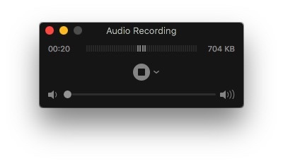 Best Audio Recording Software for Mac | TechWiser