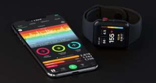 Best Heart Rate Monitors for Apple Watch