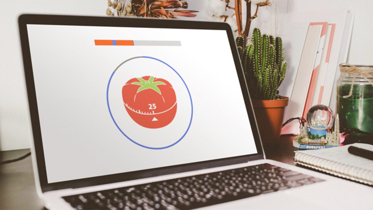 8 Best Pomodoro Timer For Windows to Boost Your Productivity