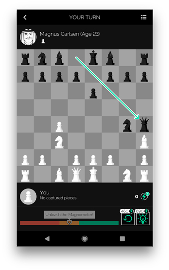 9 Best Chess Apps for Android and iOS (2018) | TechWiser