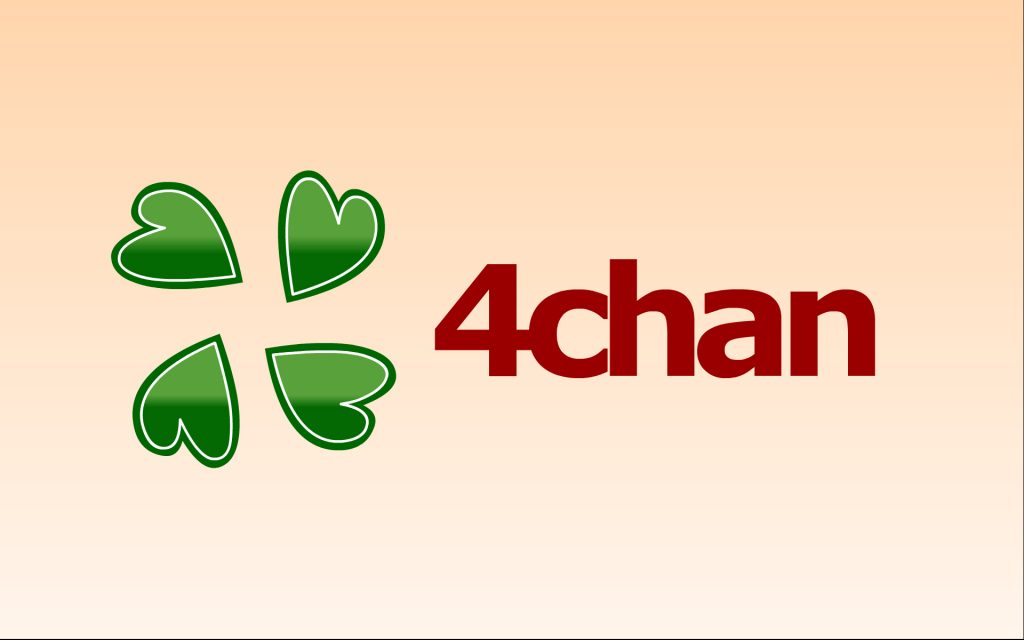 4 Best 4chan Apps For Android and iOS | TechWiser