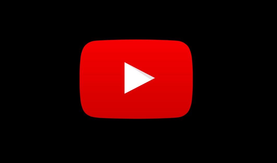 youtube red apk no ads