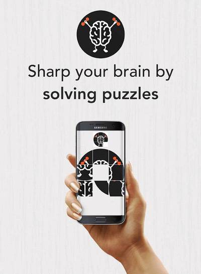 20 Best Android Puzzle Games (2018)   TechWiser