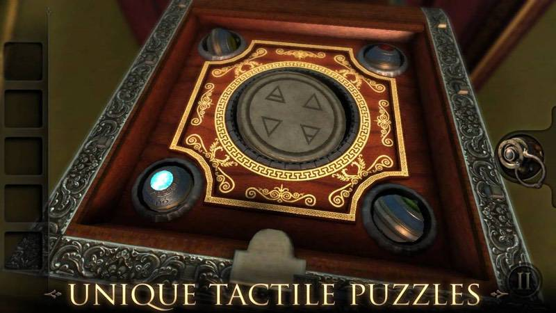 20 Best Android Puzzle Games (2018) | TechWiser