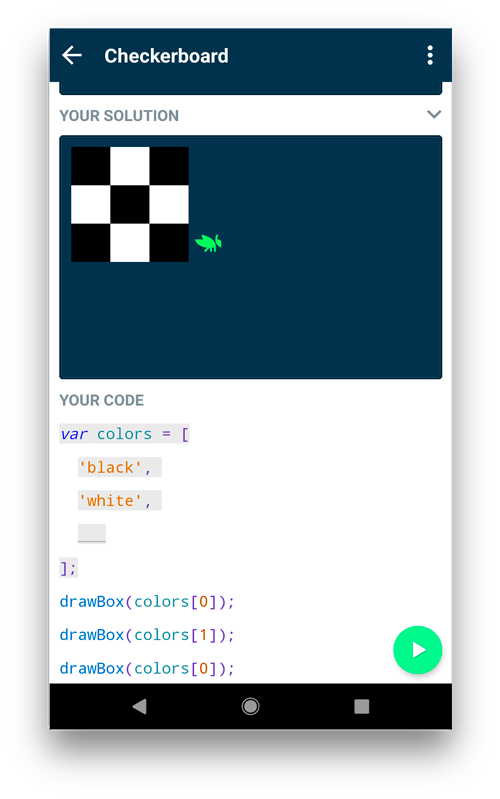 8 Best Coding Apps for Kids (Android and iOS) | TechWiser