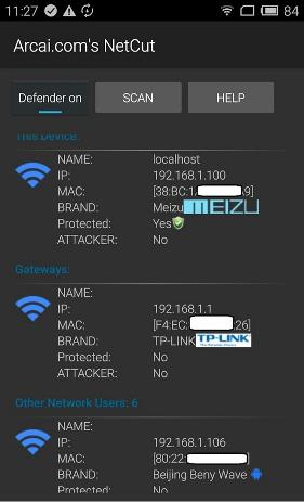 8 Best WiFi Manager for Android (2018) | TechWiser