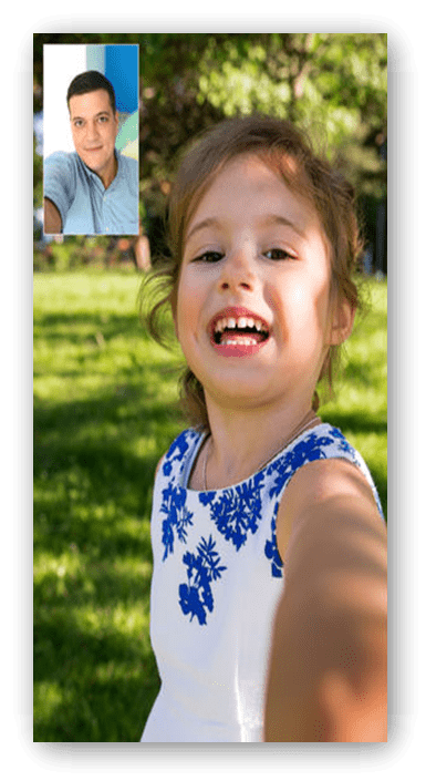 Kid-Friendly Video Chat Apps (3)-min