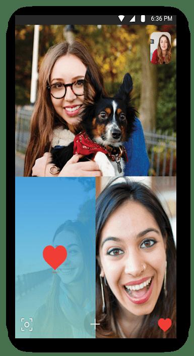 Kid-Friendly Video Chat Apps (4)-min