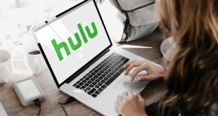 hulu outside the us