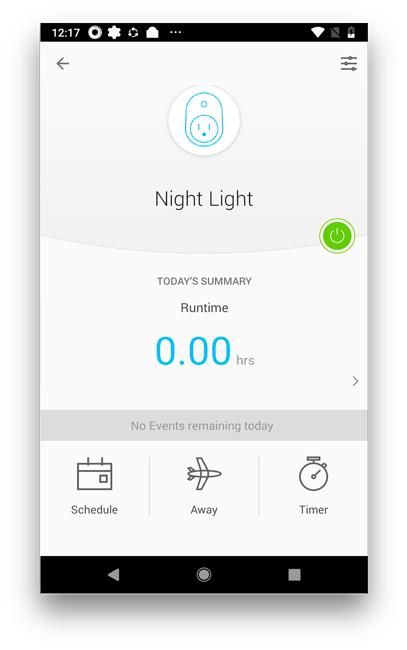 how to set up tp link smart plug with alexa- smart plug set up