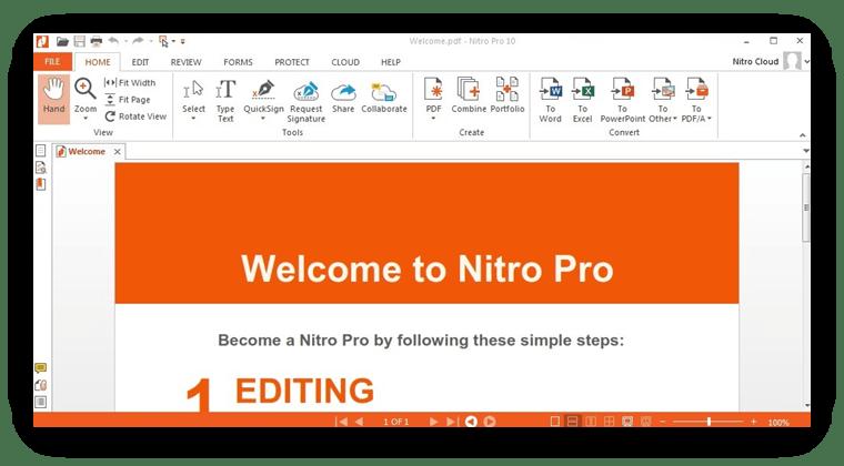 paid pdf editors 2