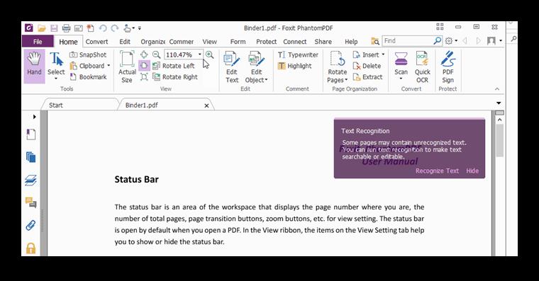paid pdf editors 4