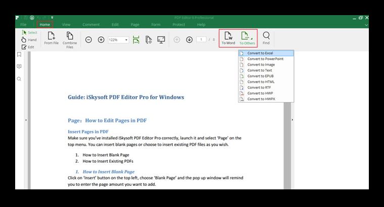 paid pdf editors 5