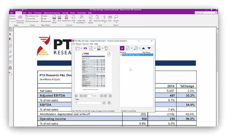 paid pdf editors 7