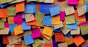 google keep notes alternative