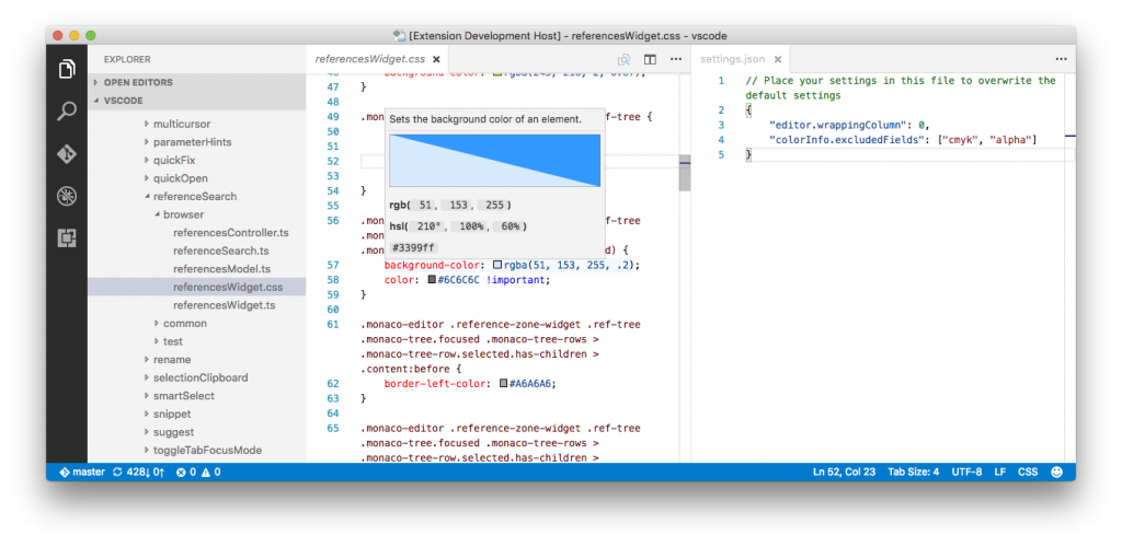 13 Best Visual Studio Code Extensions You Should Try | TechWiser