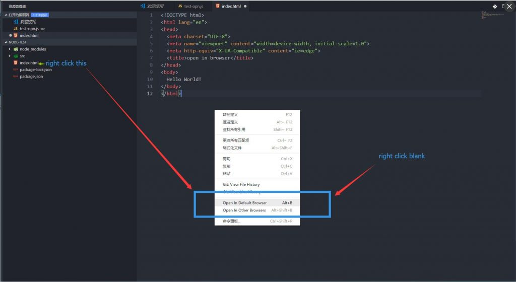 vscode markdown preview white background