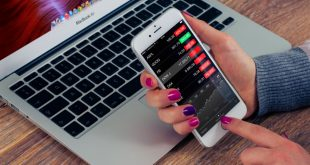 Best Stock Market Apps for Android