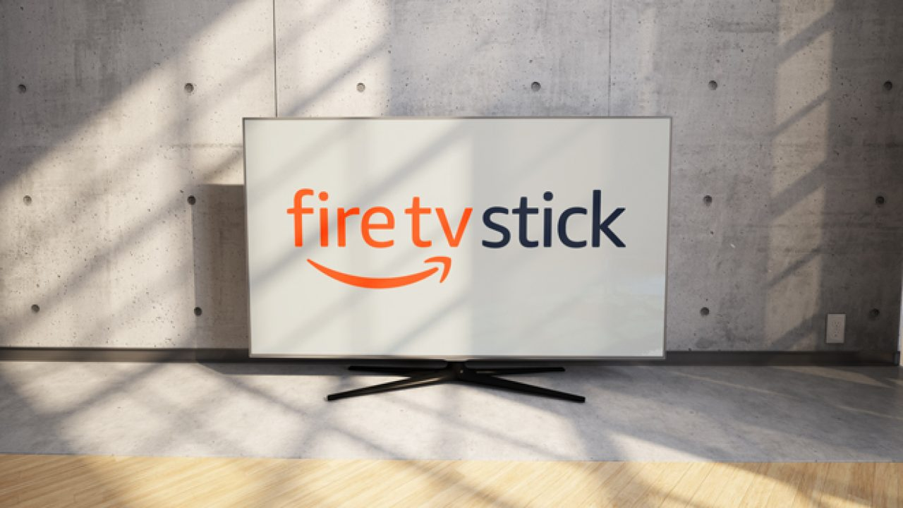 12 Best Apps for Firestick and Fire TV Stick 4k | TechWiser