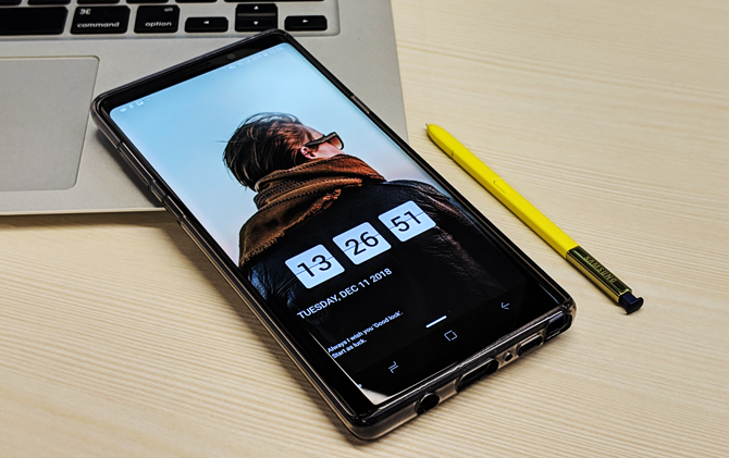 13 Best Apps for Galaxy Note 9