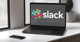feature-slack