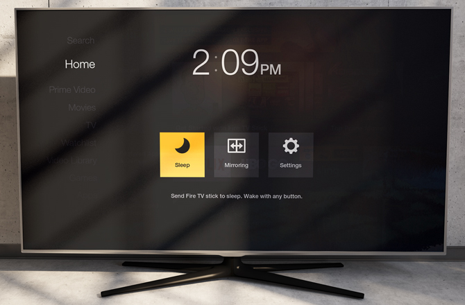 New Fire TV Stick 4k Doesn't Support Mirroring: Here's How To Fix It