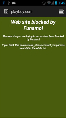 website-blocked-by-funamo-accountable