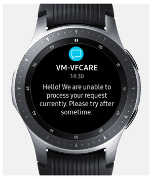best website 916ed a5c26 Can You Use Galaxy Watch With iPhone? An In-Depth Compatibility Test ...
