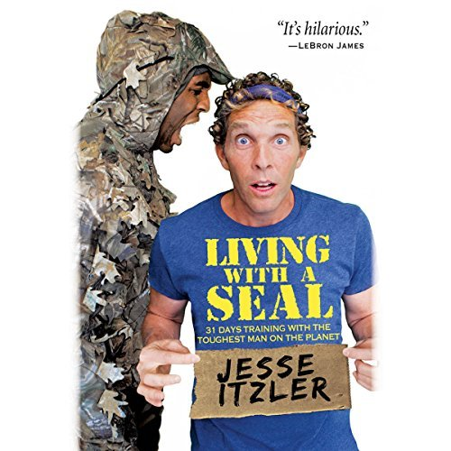 motivational audiobook - 02 - Living with a SEAL