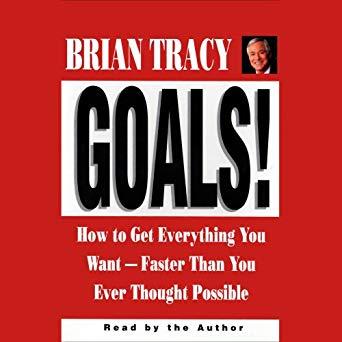 motivational audiobook - 03 - Goals
