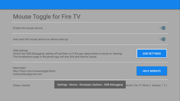 12 Best Apps for Firestick and Fire TV Stick 4k | TechWiser