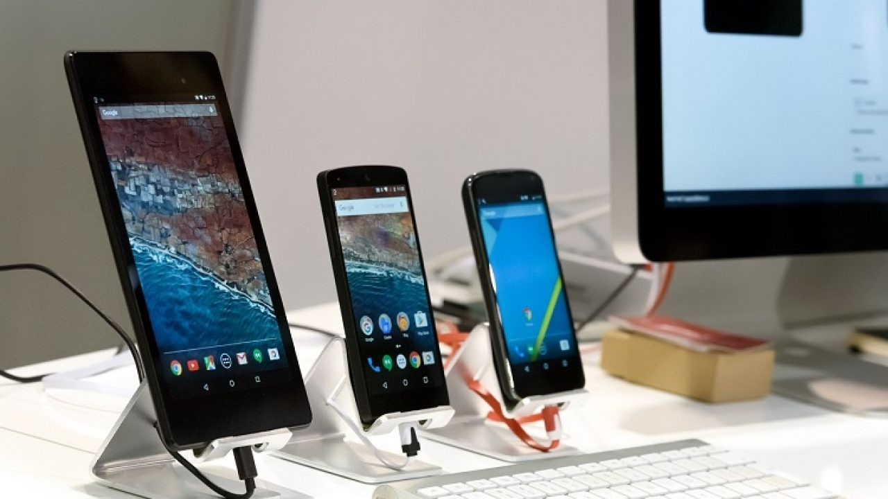 4 Ways to Remap Power or Any Hardware Buttons on Android