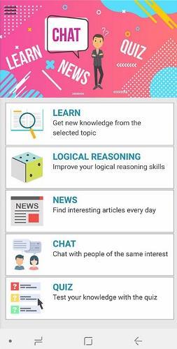 self help app - 08 - Emotional Intelligence