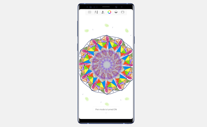 13 Best Apps for Galaxy Note 9 | TechWiser