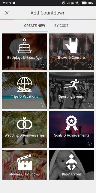 Birthday-Reminder-Apps-6