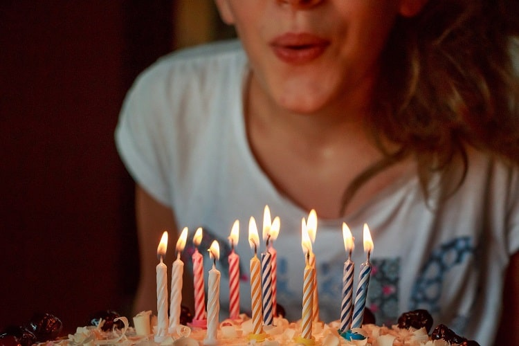 7 Best Birthday Reminder Apps For Android And IOS