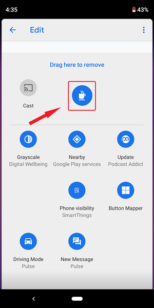 6 Best Android Quick Settings Apps To Customize It Like A