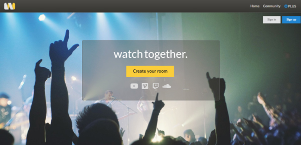 Rabb it Alternatives: Watch Movies Together With Remote Friends