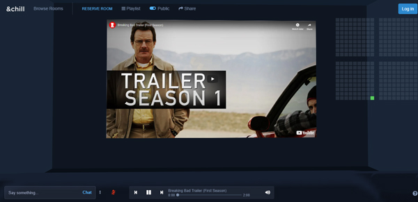 Rabb it Alternatives: Watch Movies Together With Remote