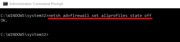 cmd_disable_firewall