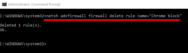 delete_firewall_rule_cmd