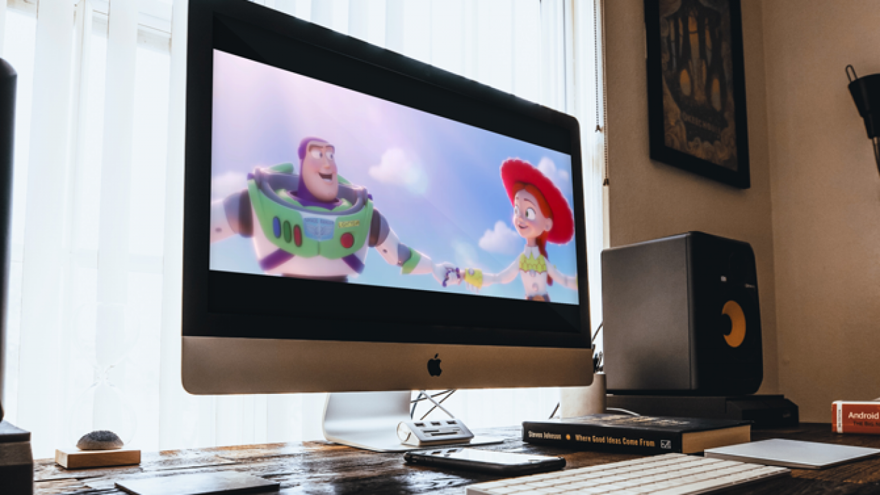 How to Play MKV Files on Mac | TechWiser