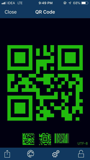 7 Best Offline QR Code Generator for Windows, Mac, Android, And iOS