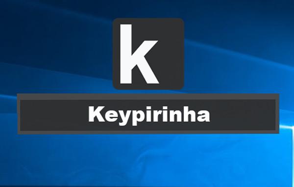 keyPirinha_mainImage