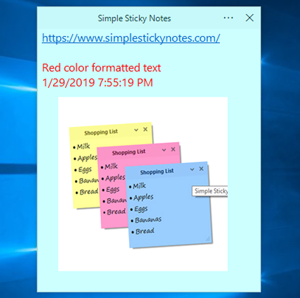 simple_sticky_notes_new