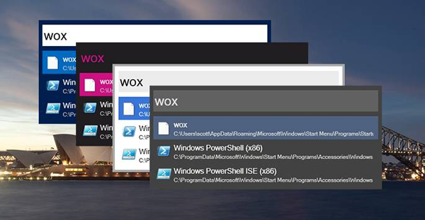 Looking For Spotlight for Windows 10? Here Are Five Alternatives