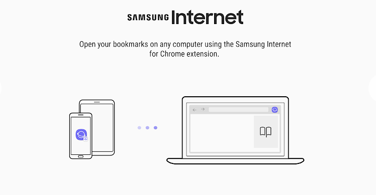 Chrome vs  Samsung Internet Browser: Which Should Be Your