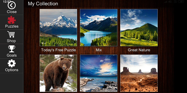 best jigsaw puzzle maker freeware